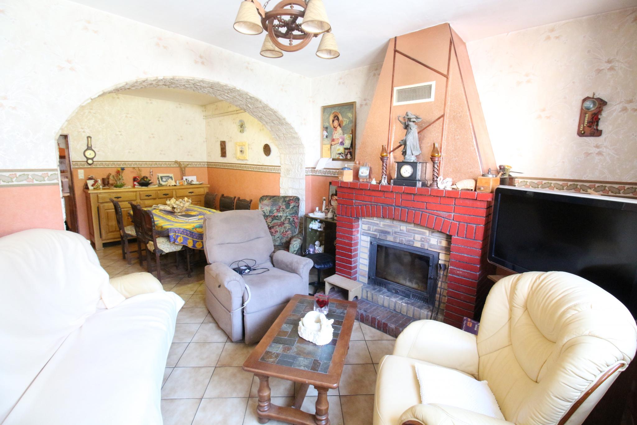 Vente maison/villa offlanges