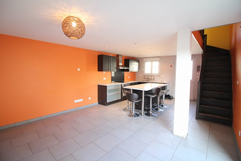 Location maison/villa auxonne