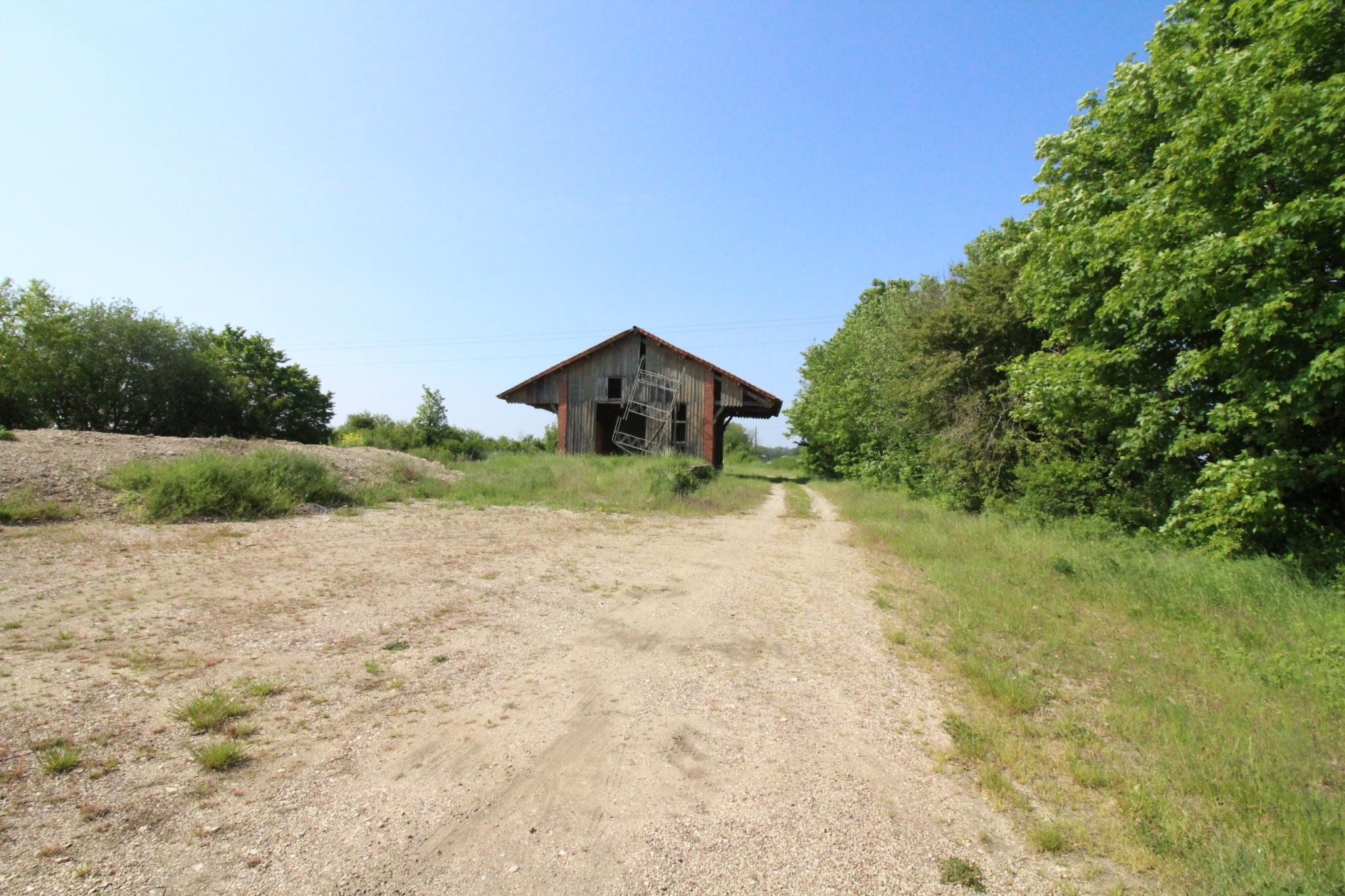 Vente maison/villa trouhans