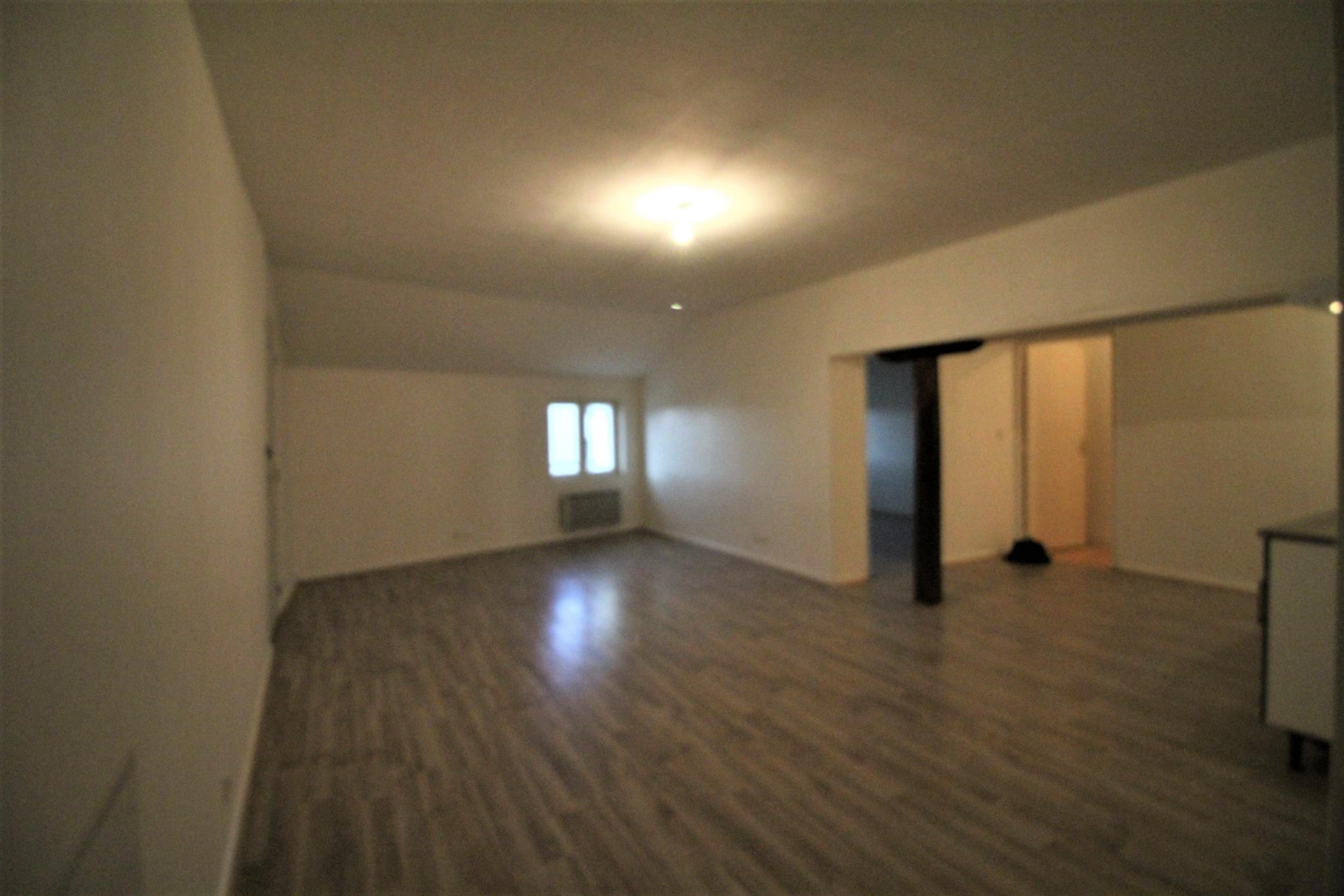 Location appartement arc les gray
