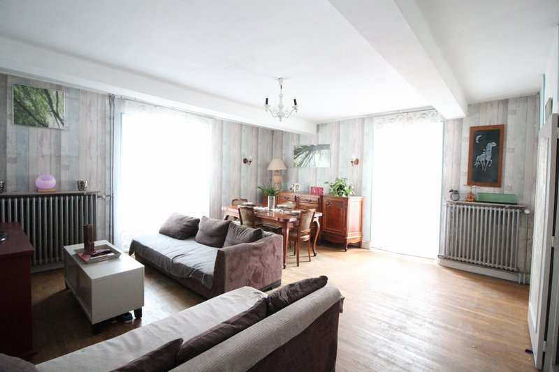 Vente maison/villa pontailler sur saone