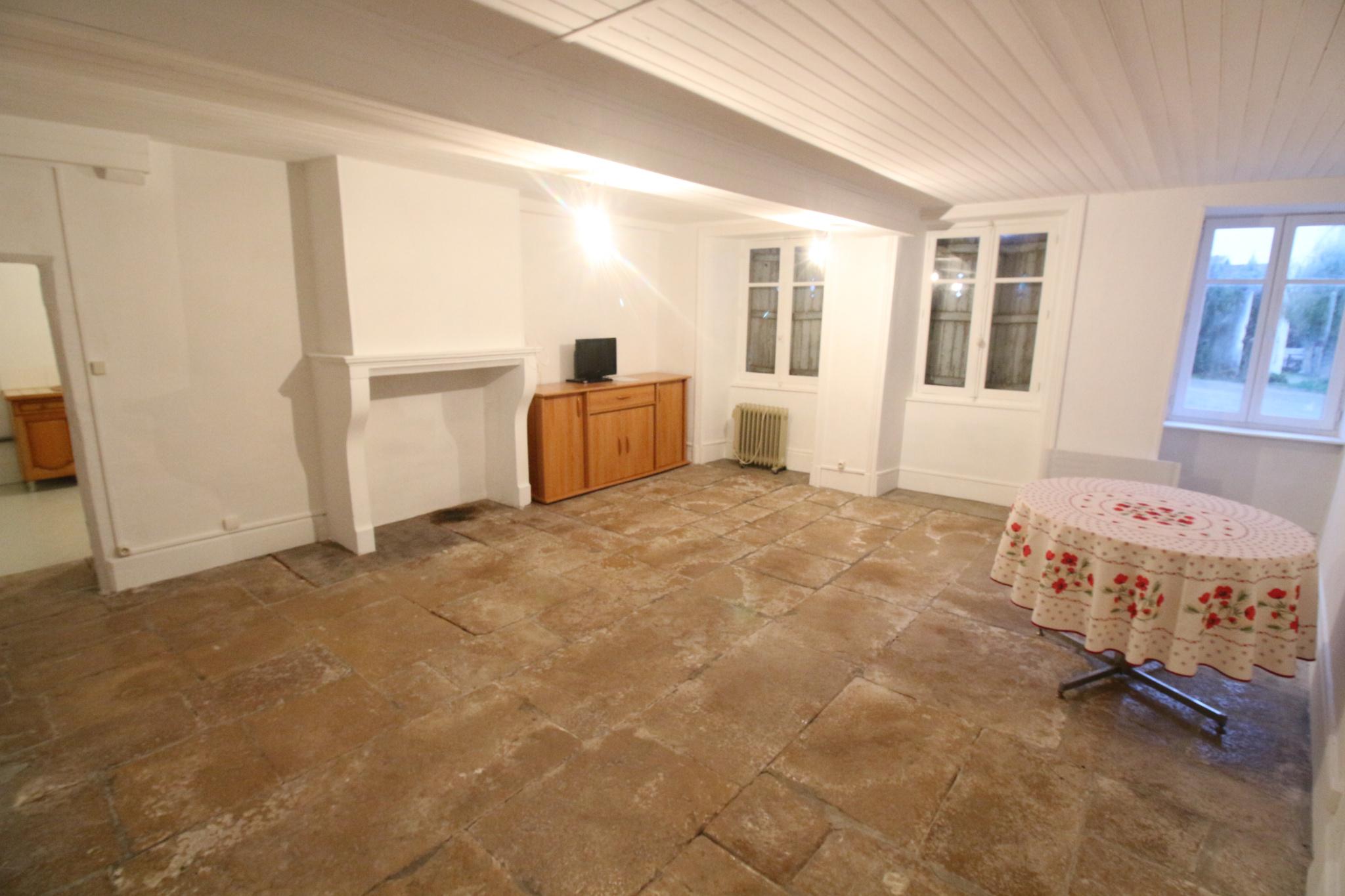 Vente maison/villa percey le grand