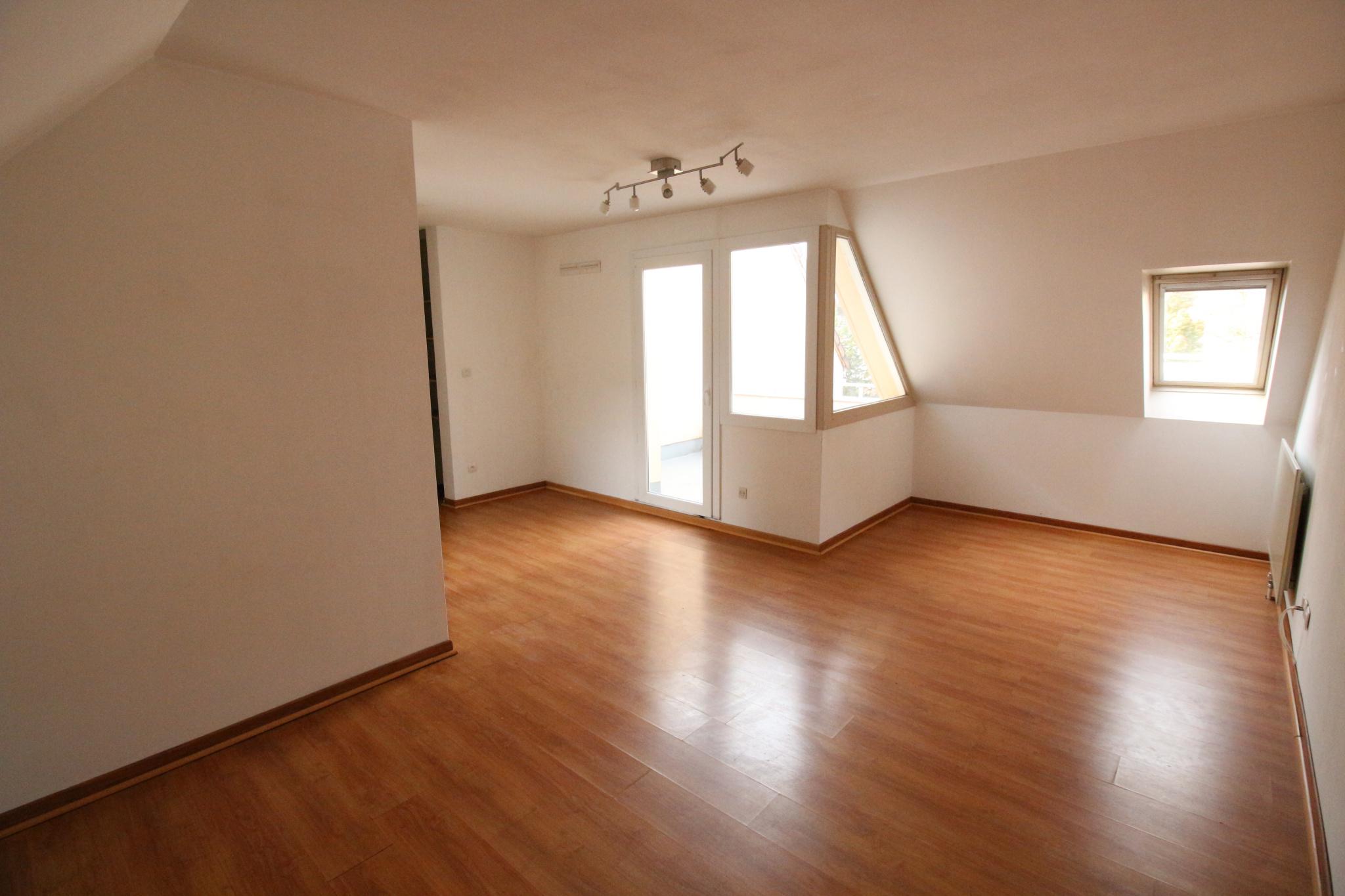 Vente appartement dijon